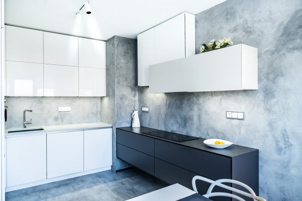 Kuchyň 03