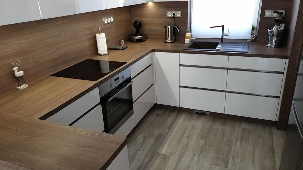 Kuchyň 06