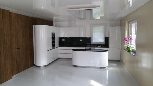 Kuchyň 09