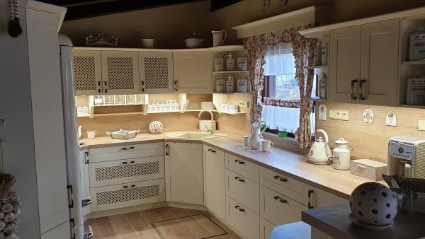 Kuchyň 11