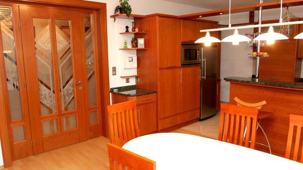 Kuchyň 12