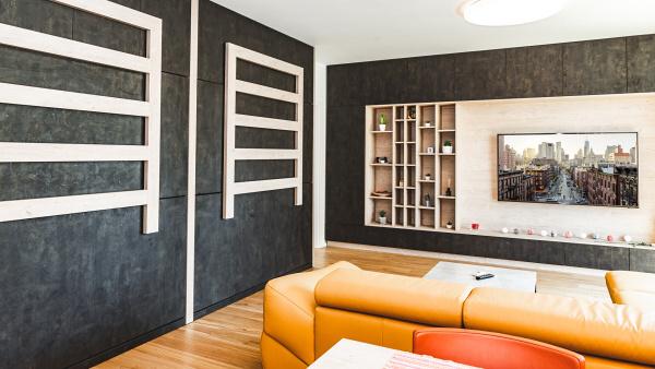 Kompletní interiér 06