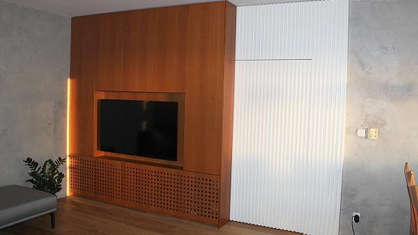Kompletní interiér 08