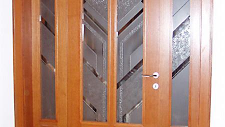 Dveře 02