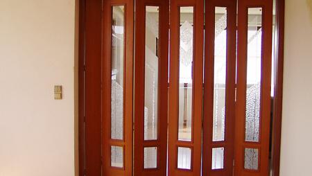 Dveře 03