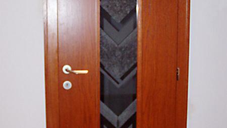 Dveře 06
