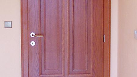 Dveře 07