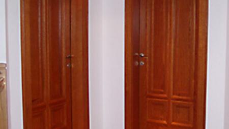 Dveře 08