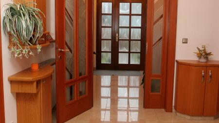 Dveře 18