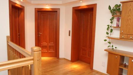 Dveře 19